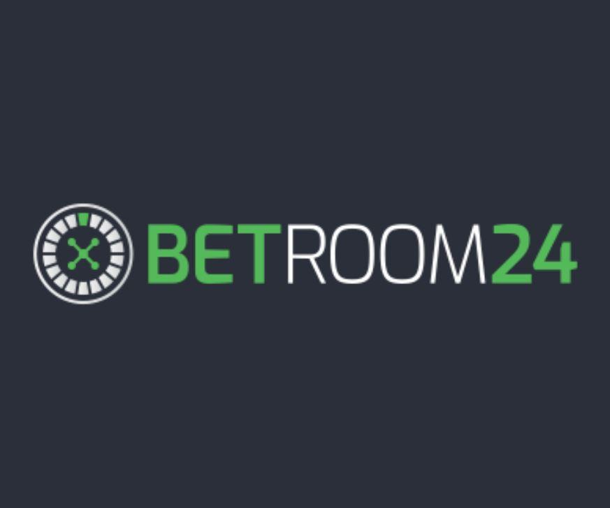 Betroom24.com Online Casino Malaysia